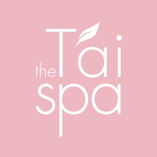 The Tai Spa