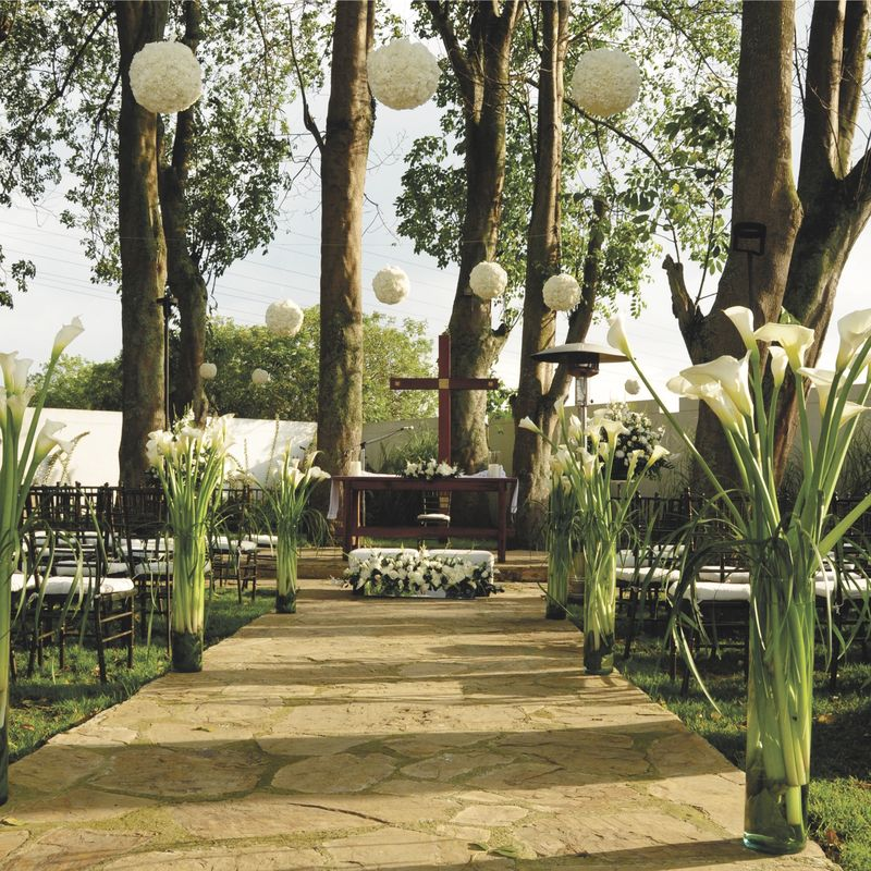 Hacienda Casa Torano