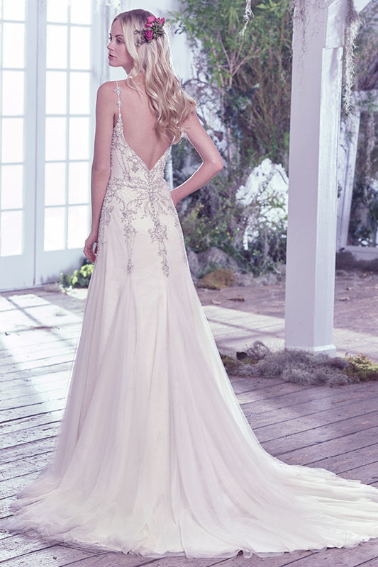 Maggie-Sottero-Andrae