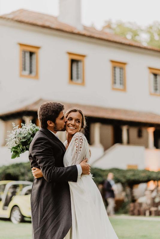 VOWS wedding & milestone events