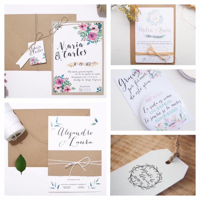 Martina Design and Paper