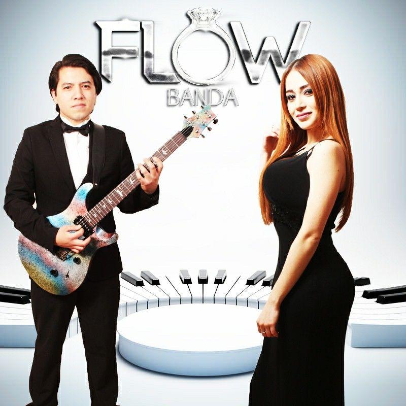 Flow Banda