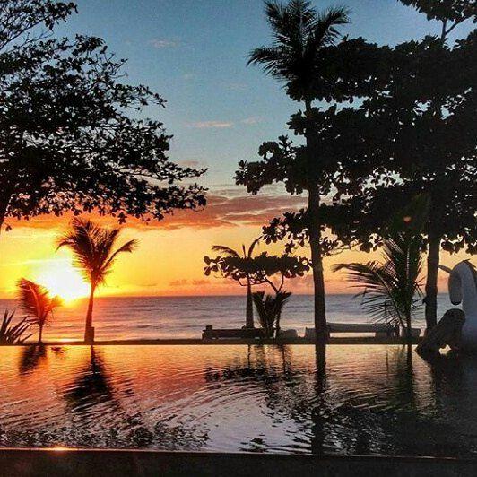 Pousada Casa da Praia - Caraíva