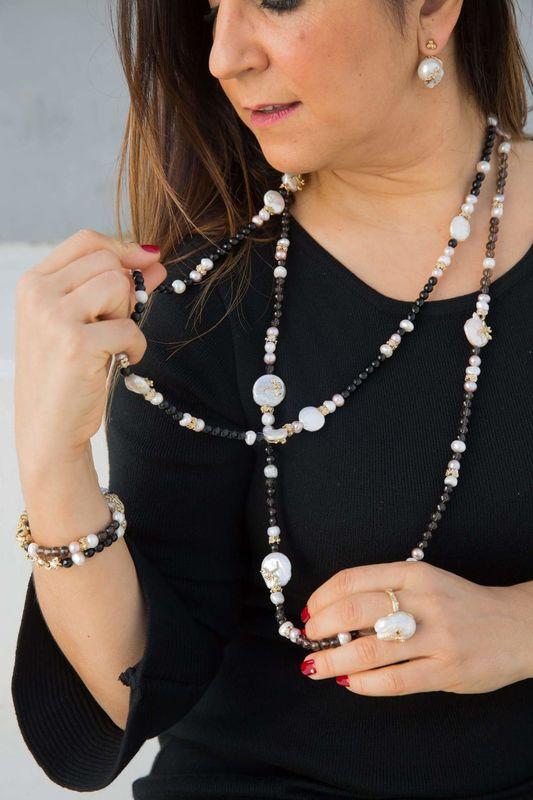 Regina Jewels
