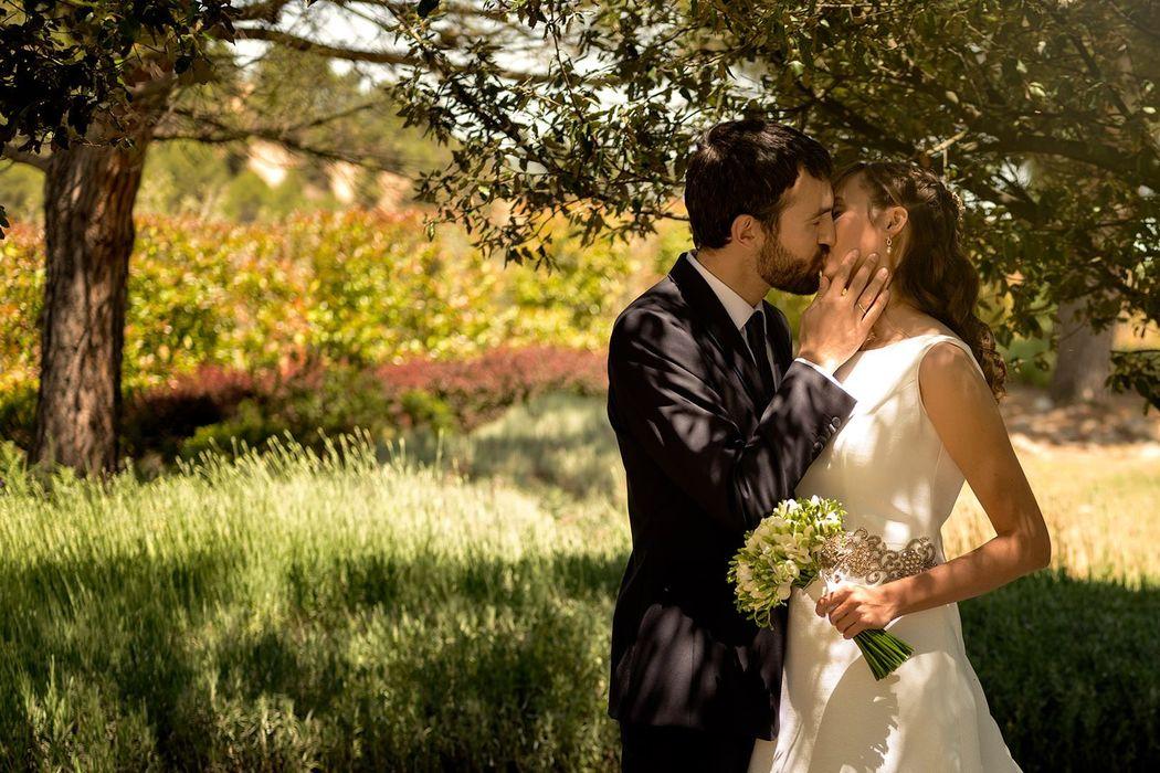 Fotógrafo de bodas La Rioja-27
