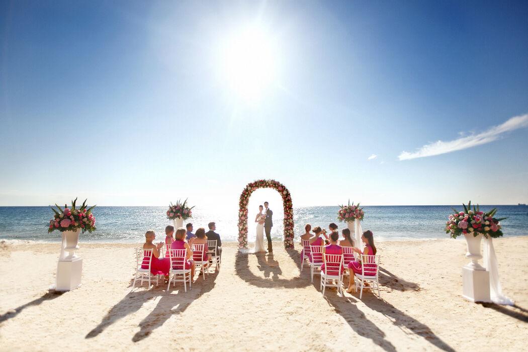 Агентство Свадебного Планирования Любовь - Морковь