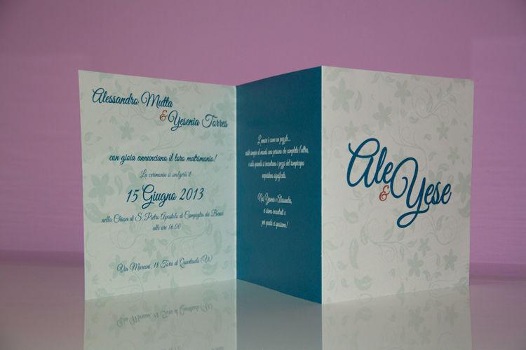A-Design di Arianna Caron