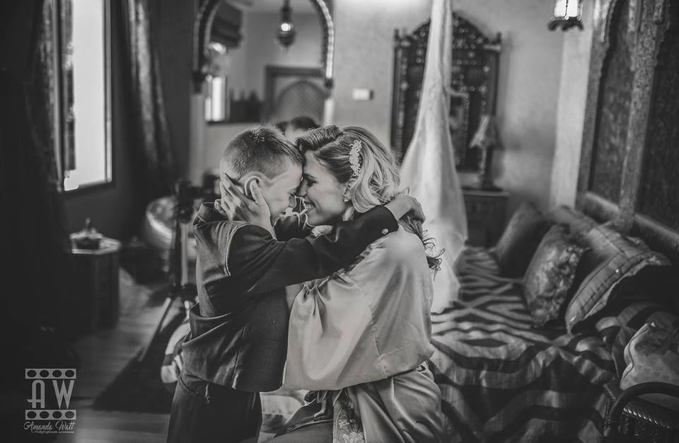 Amanda Watt Photography