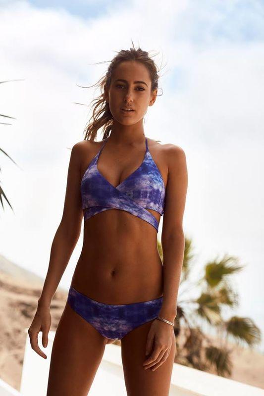 NelBlu Swimwear