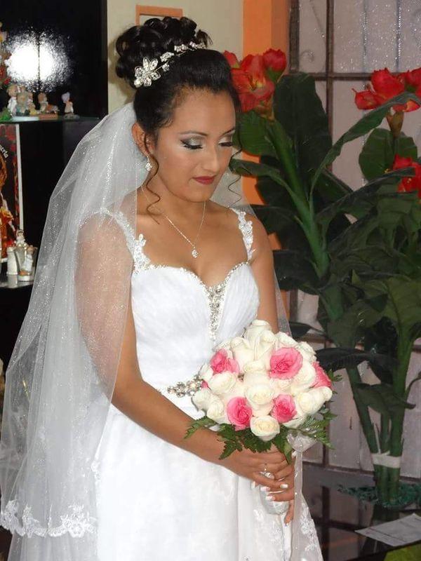 Lorena Spa