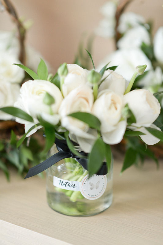 Ever After Floral Design