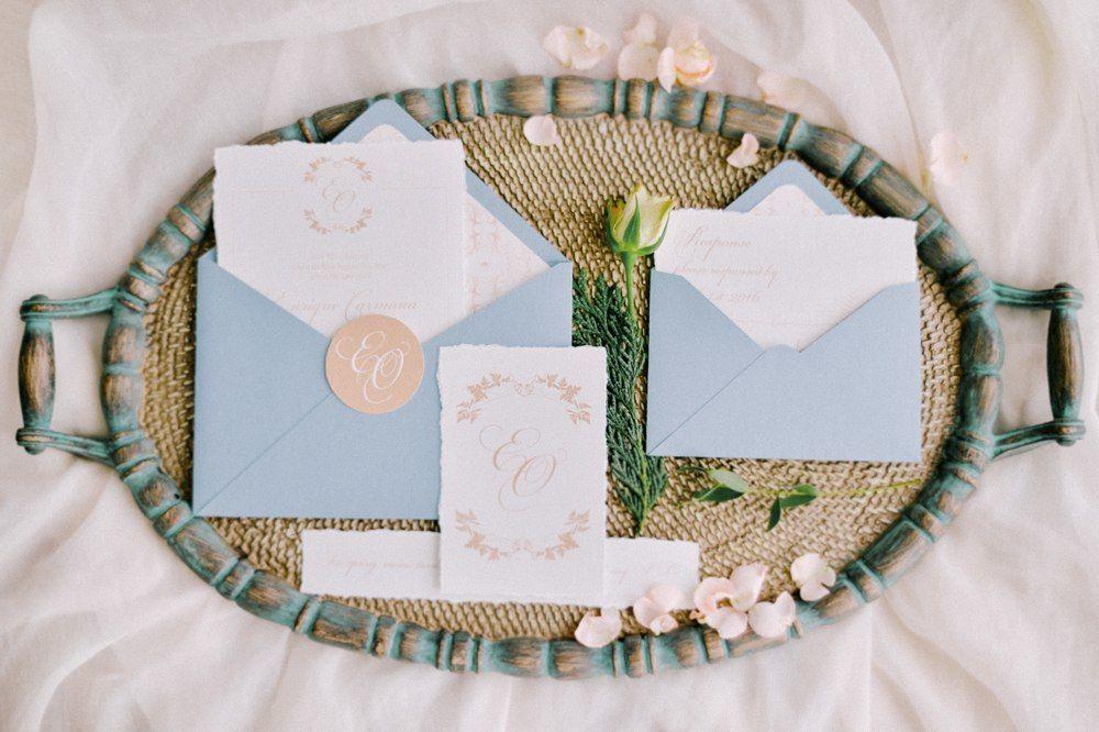Бюро свадебных находок Oui!