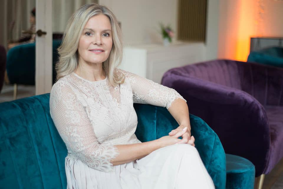 Julie Biancardini