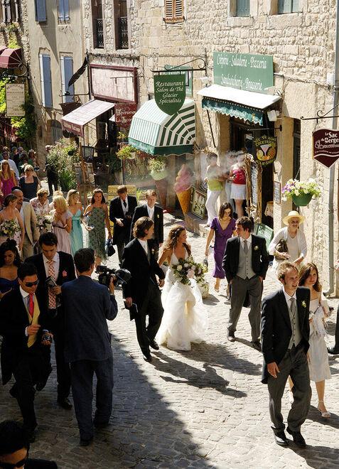 Unikeye Wedding Photography