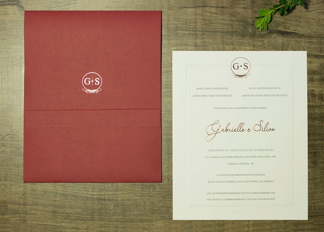 Casa do Convite