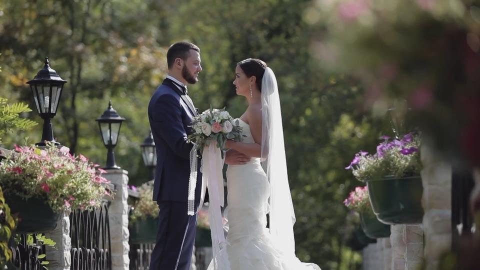 Wedding Event Italy Patti Planner