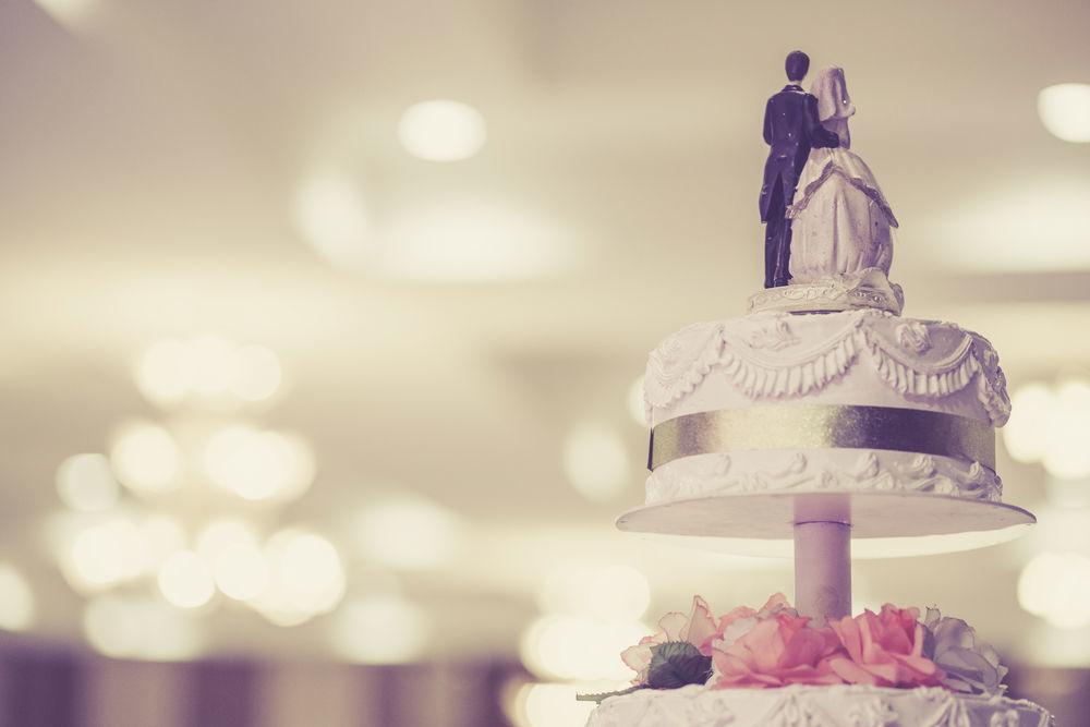 Hochzeitsoutfits
