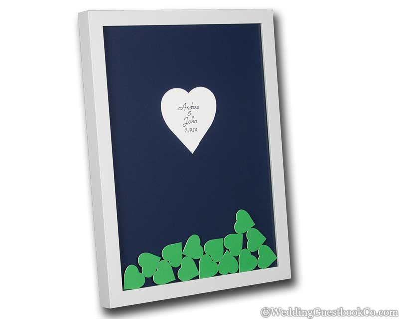 Wedding Guestbook Co.