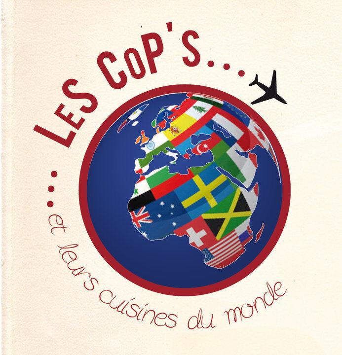 Les Cop's