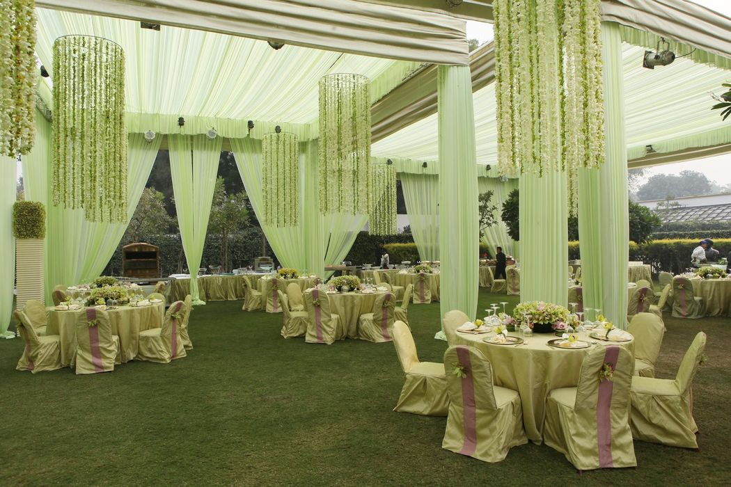 Vivah Luxury Weddings