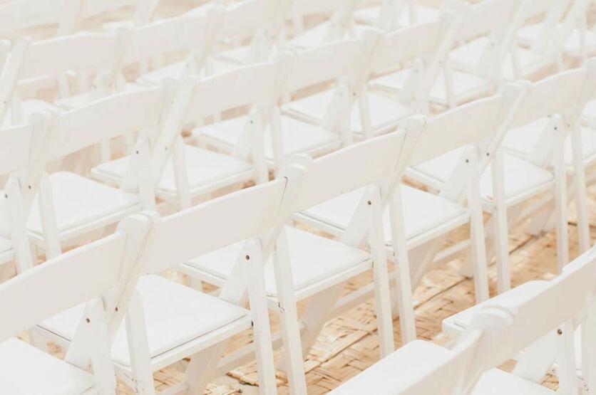 Fotografía de eventos - Foto Alejandro Yanes Fotografía