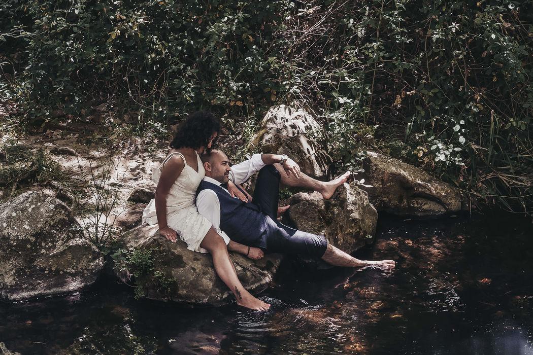 Juan Luna - Fotógrafo