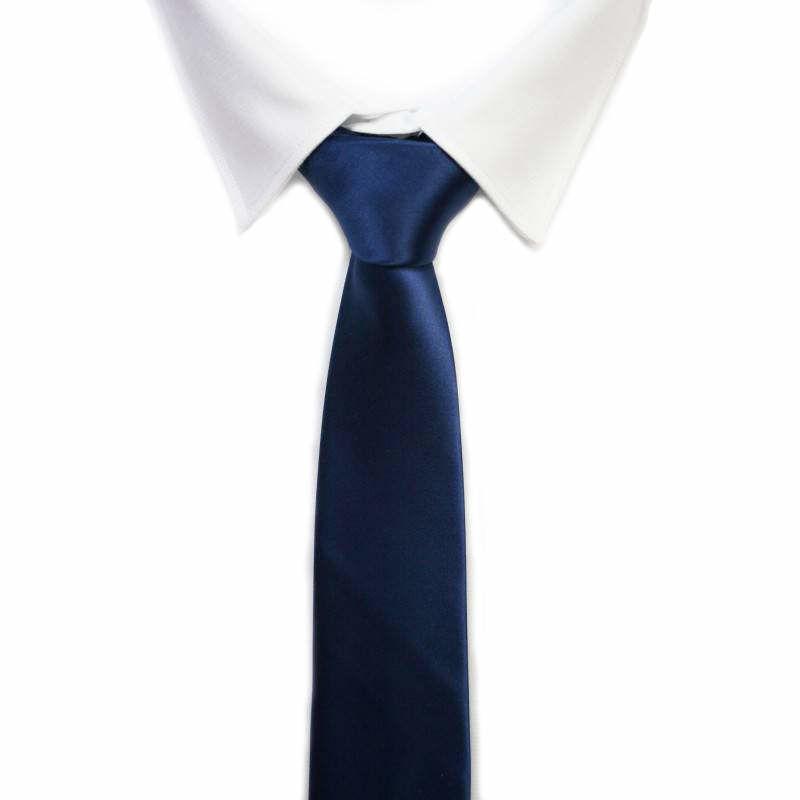 corbatasygemelos.es