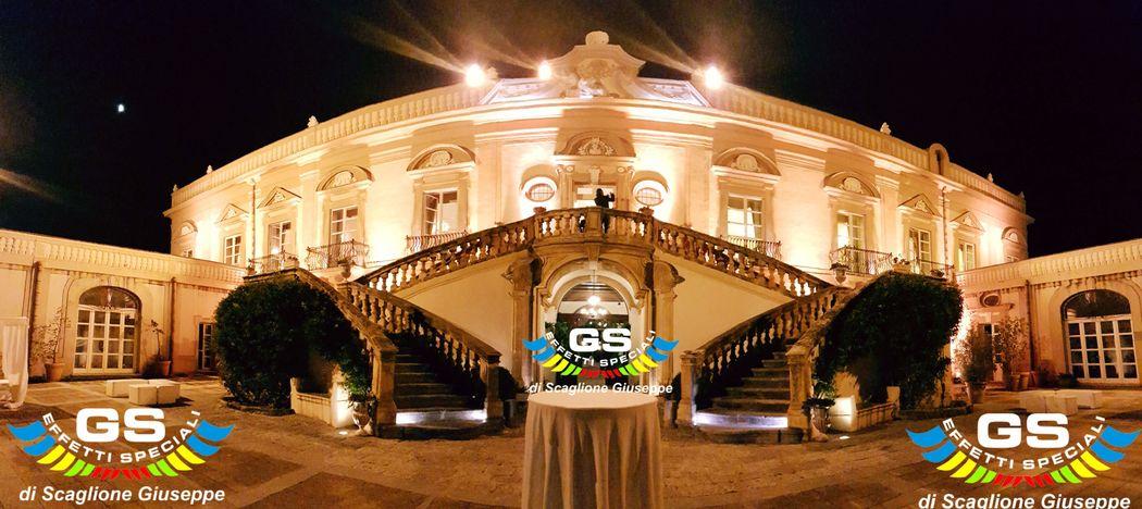 GS Effetti Speciali
