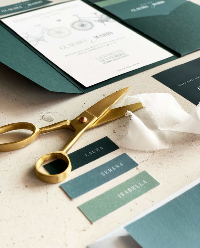 The Creative Design-Lab