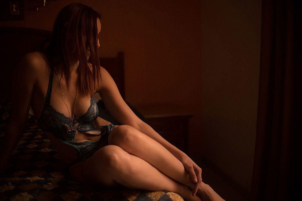 Jaime Ruiz Photography