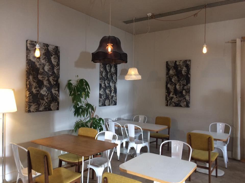 Café Borely