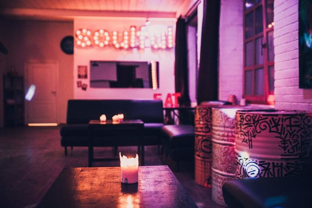 Soul Loft