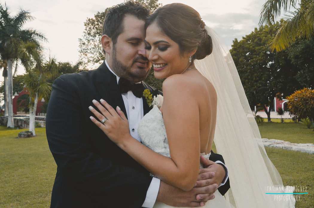 Sofía Novelo - Weddings & Events