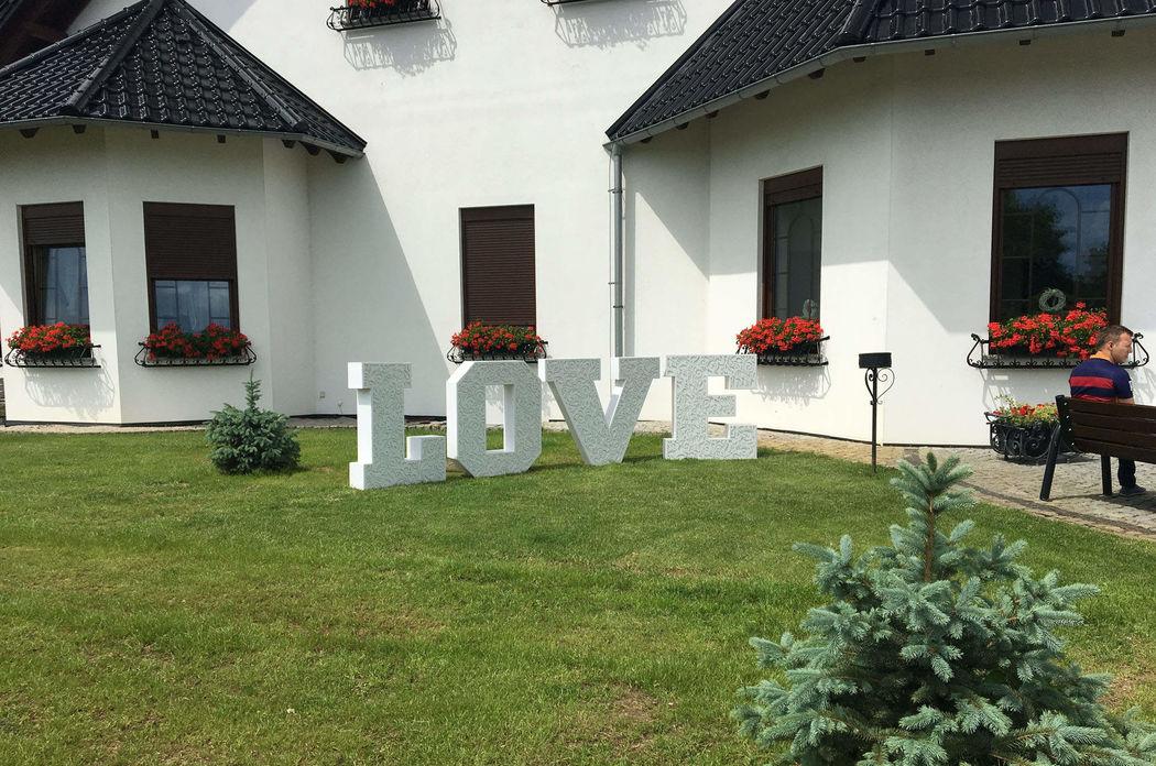 LiteroweLove.pl