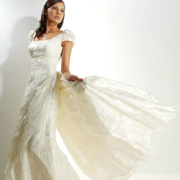 Arabella Sposa