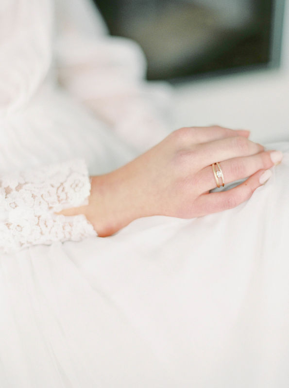 Carolin Ritter WEDDING PLANNING