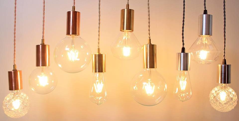 1/4 de luz & diseño