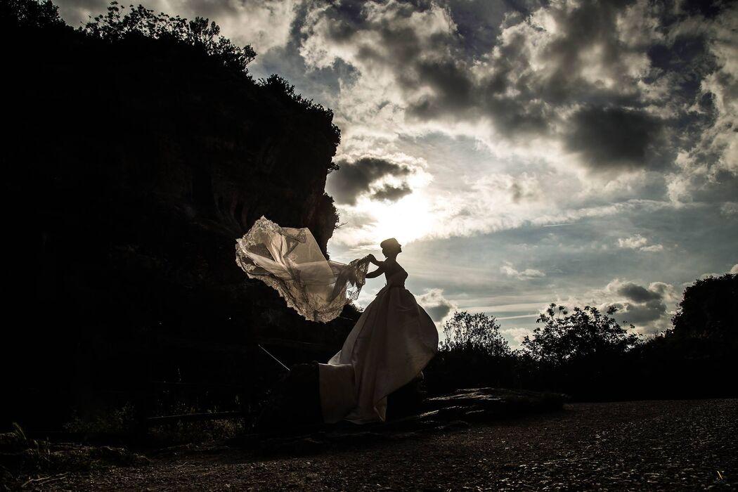 Nazareth Menchaca Photographer