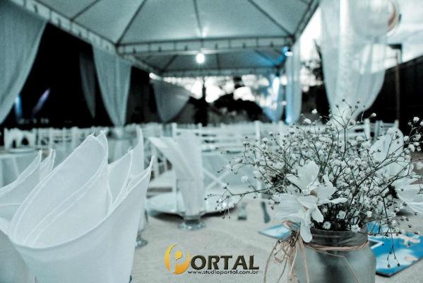 Studio Portal