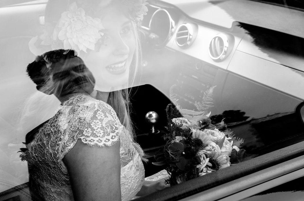 Maude Leduc Photographe - Bordeaux