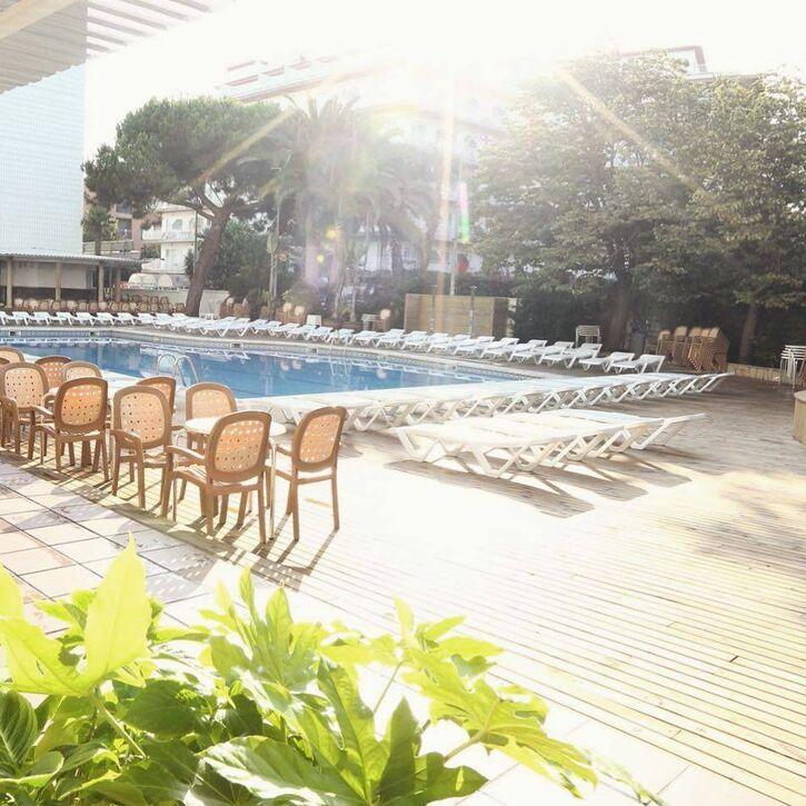 Don Juan Hotels