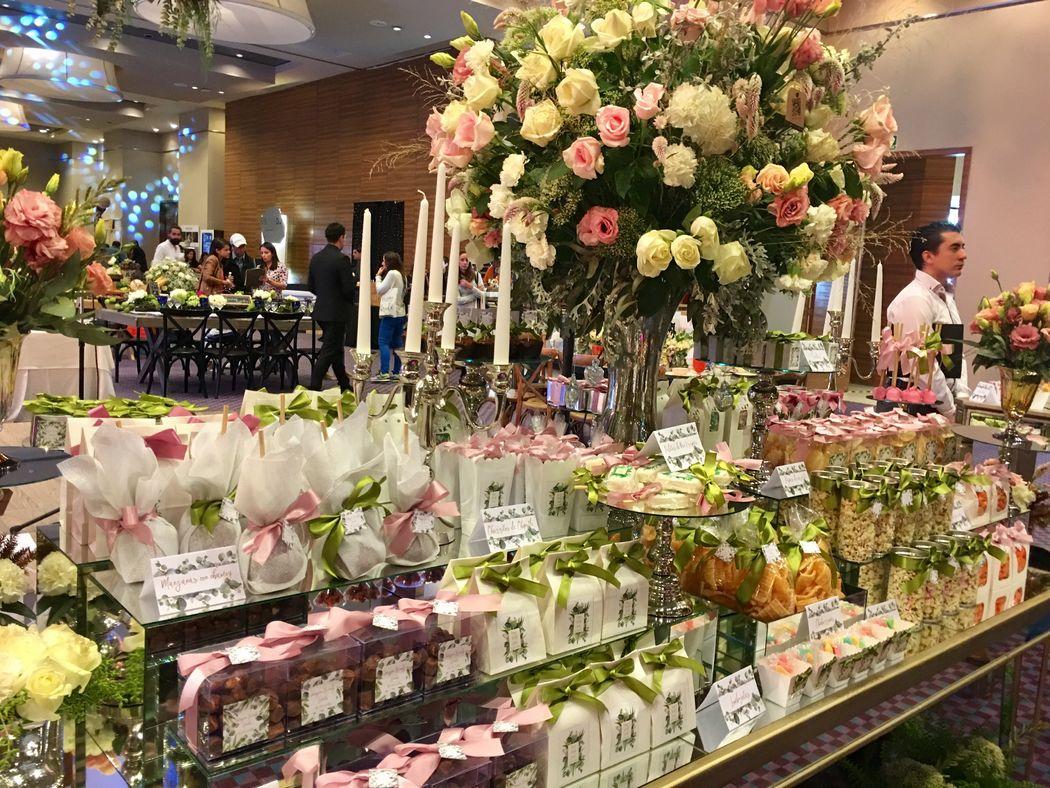 Imagen Trendy Boutique Events