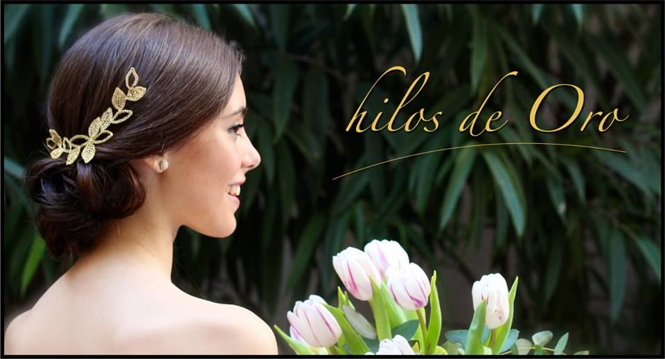 tiara peina novia cadiz