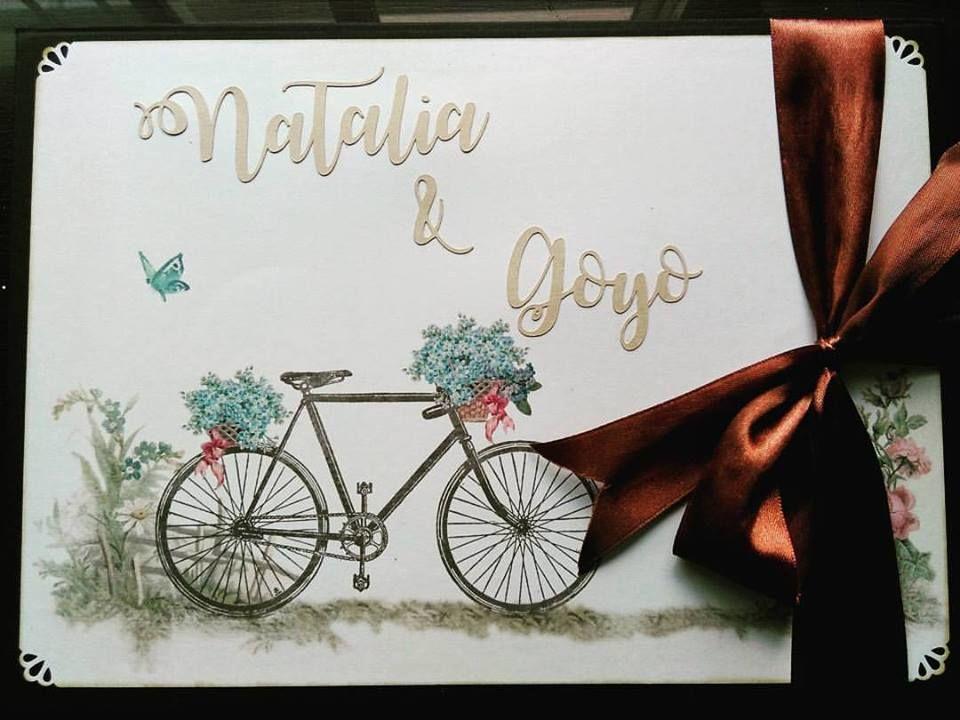 Pepilla&Cia