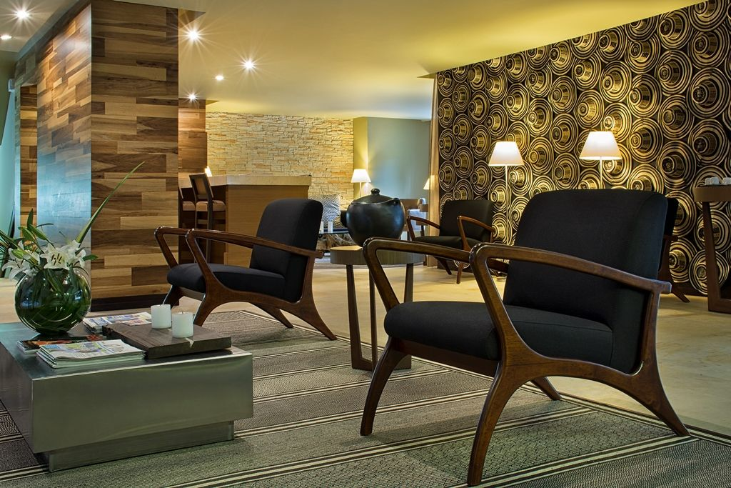 Hotel Movich Casa del Alférez