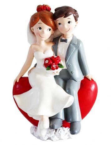 The Weddingshop