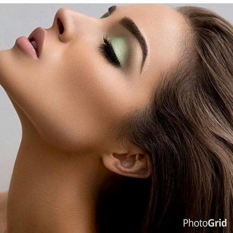 Atelier Beth Makeup & Bridal