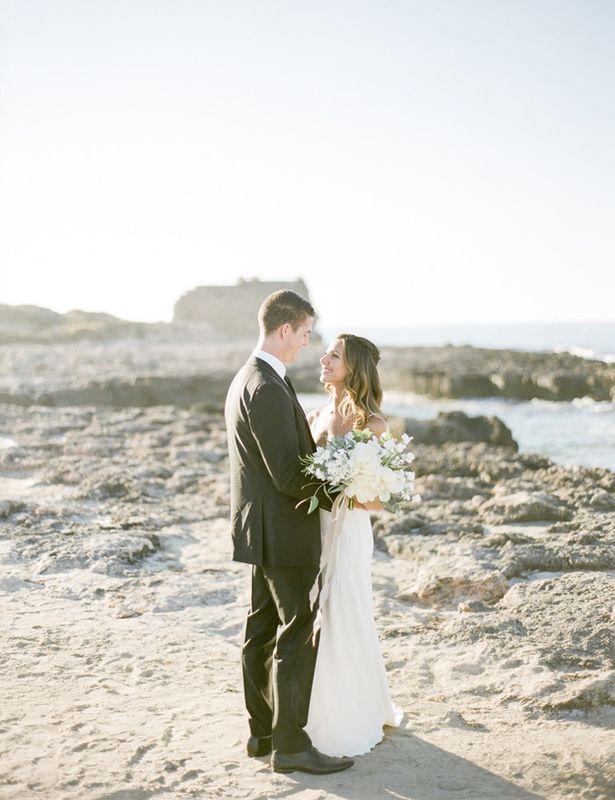 LeccEventi - wedding & event planner