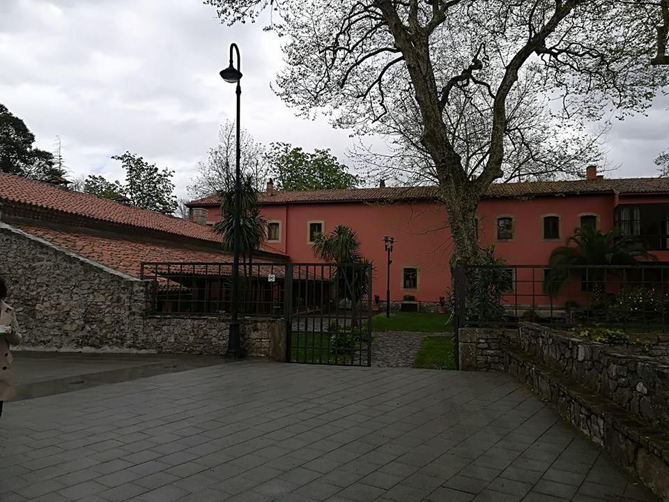Molino Viejo