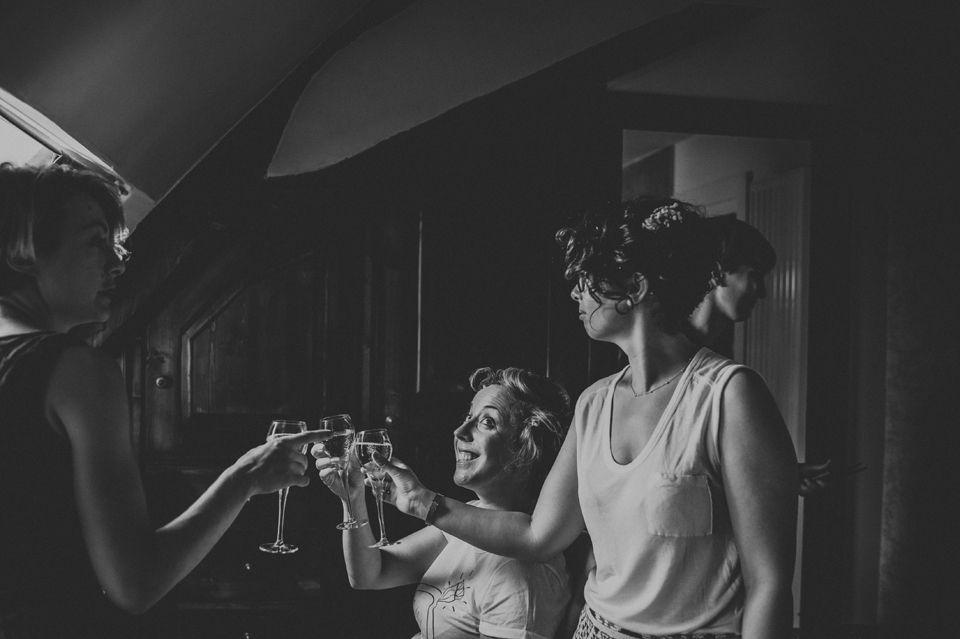 mariage-domaine-des-saints-peres-madame-a-photographie